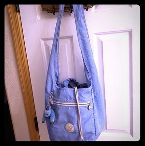 Kipling ALENYA Crossbody Bag